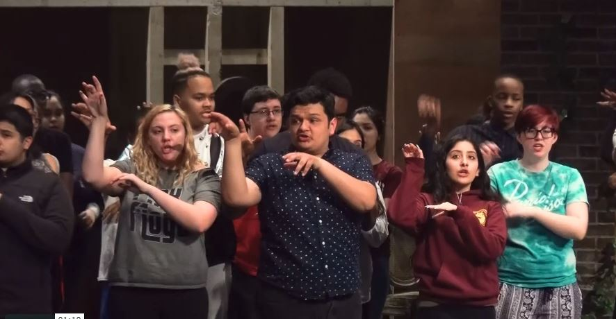 Preview+of+The+Addams+Family